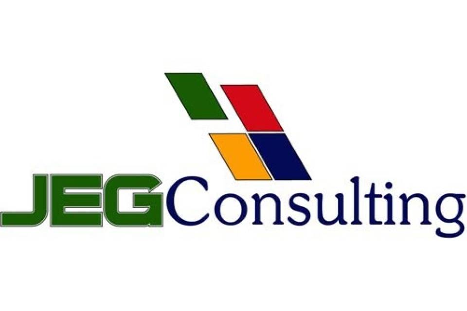JEG Consulting